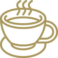 Young Professionals Virtual Coffee Roasters