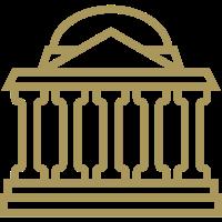 Legislative Session 2021 Preview - Virtual Event