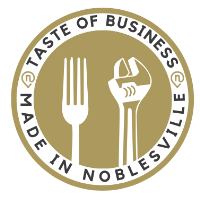 Taste of Business / Made in Noblesville August 26