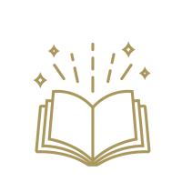 Year of Yes - WIN Book Club- September 2, 2021