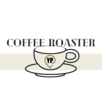 Young Professionals Coffee Roasters
