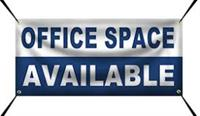 Downtown Noblesville Office Space for Rent!