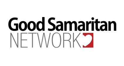Good Samaritan Network