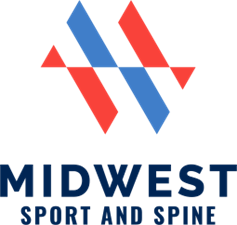 Midwest Sport and Spine