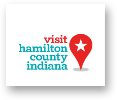 Hamilton County Tourism, Inc.