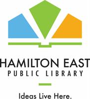 Hamilton East Public Library