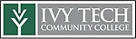Ivy Tech Community College-Central Indiana, Corp. College
