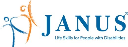 Janus Developmental Services, Inc.