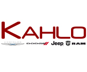 Kahlo Chrysler Jeep Dodge Ram, Inc.