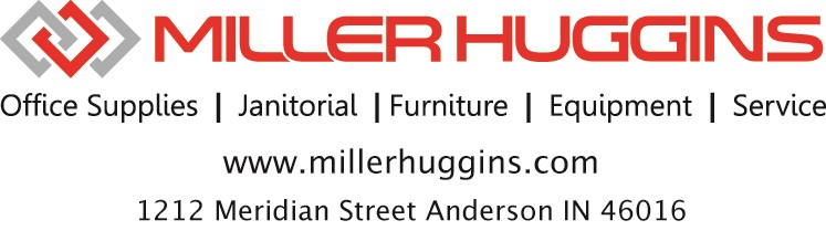 Miller Huggins, Inc.