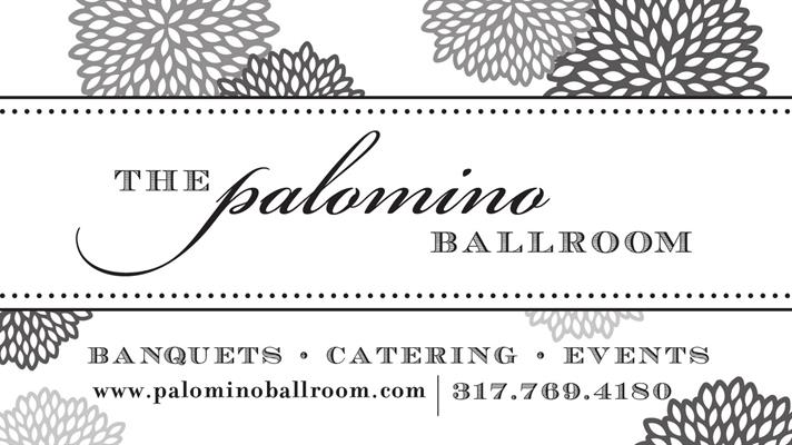 Palomino Ballroom & Catering Co.