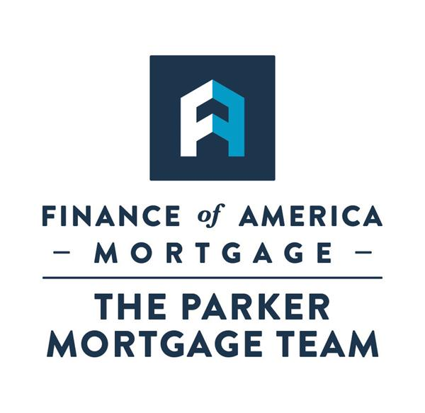 The Parker Mortgage Team of Finance of America