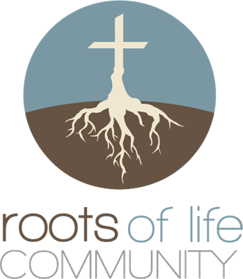 Roots of Life Community (Lutheran Church, ELCA)