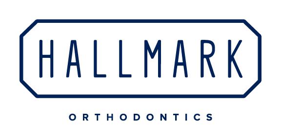 Hallmark Orthodontics