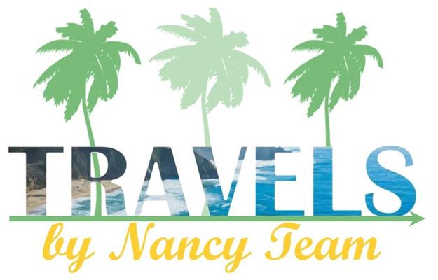 Travels by Nancy LLC