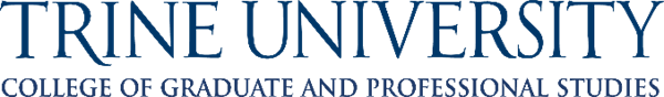 Trine University - Hamilton County Regional Education Center