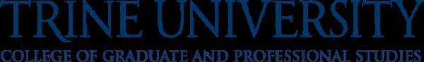 Trine University - Hamilton County Regional Education Center