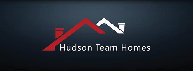 Hudson Team Homes
