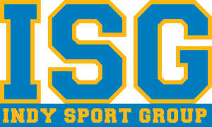 INDY SPORT GROUP LLC