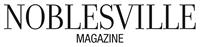 Noblesville Magazine