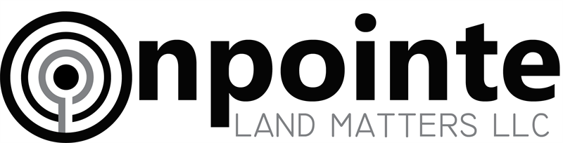 Onpointe Land Matters LLC