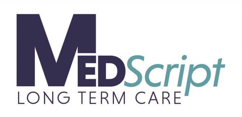 Medscript Long Term Care Pharmacy