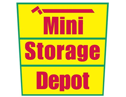 Mini Storage Depot Noblesville