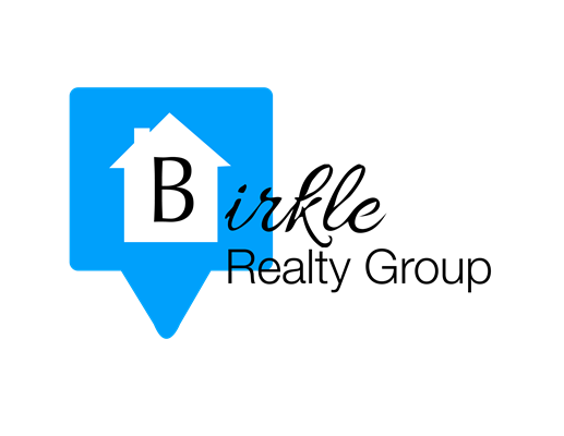 Birkle Realty Group LLC