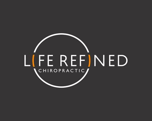 Life Refined Chiropractic