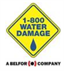 1-800-WaterDamage North Indianapolis