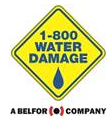 1-800-WaterDamage North Indianapolis