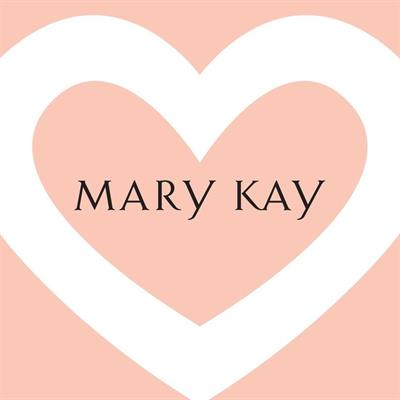 Mary Kay Cosmetics/Jennifer Kelly