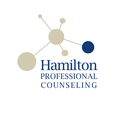 Hamilton Professional Counseling