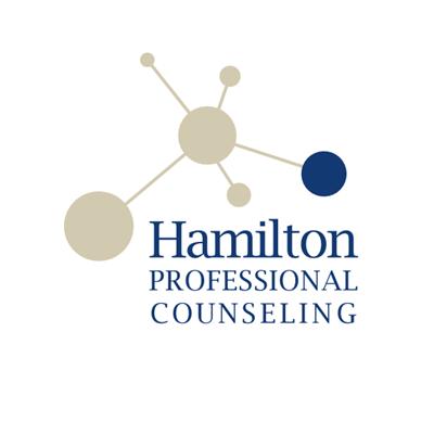Hamilton Professional Counseling