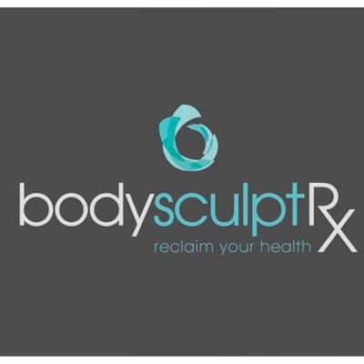 Bodysculptrx