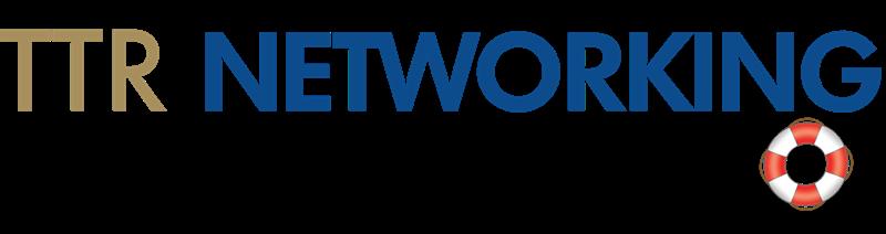 TTR Networking