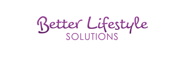 Better Lifestyle Solutions
