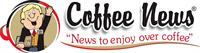 Coffee News Indiana