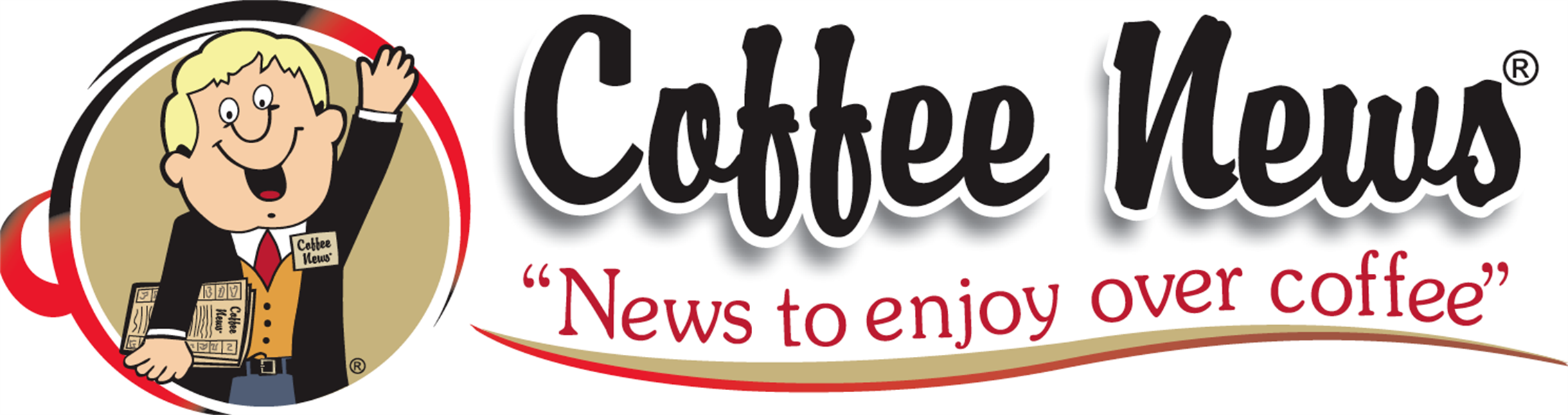 Coffee News Indiana