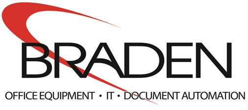Braden Business Systems