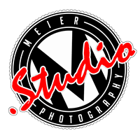 Meier Photography Studio