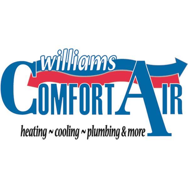 Williams Comfort Air