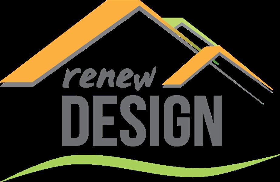 Renew Design