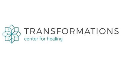 Transformations Center for Healing