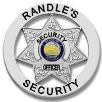 Randle's Security LLC