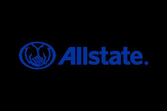 Miller Insurance Agency/ Allstate Insurance Company