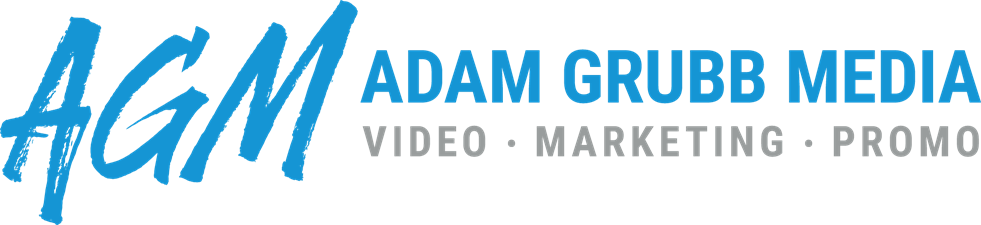 Adam Grubb Media