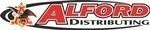 Alford Distributing Co.