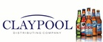 Claypool Distributing Company