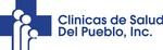 Clinicas De Salud Del Pueblo
